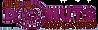 usa donuts logo.png
