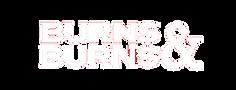 burns logo2.png