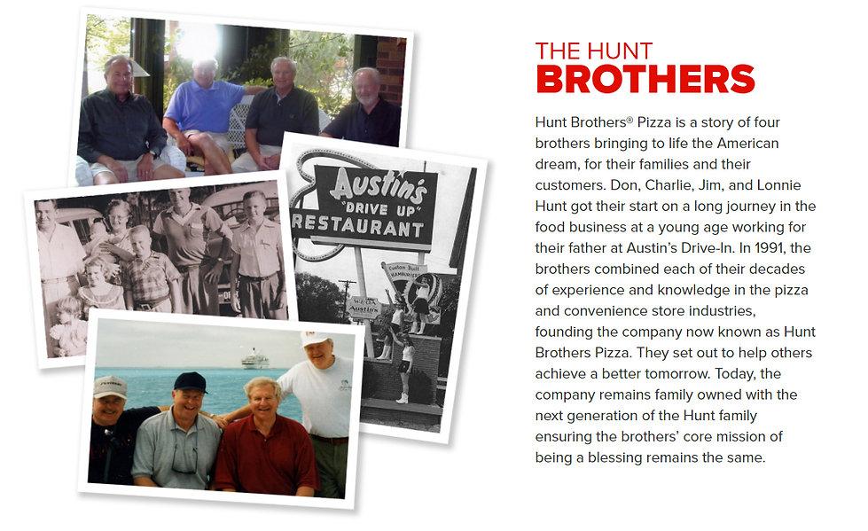 Hunt Bro Pizza Story.jpg