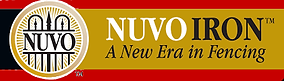 Nuvo Iron.png