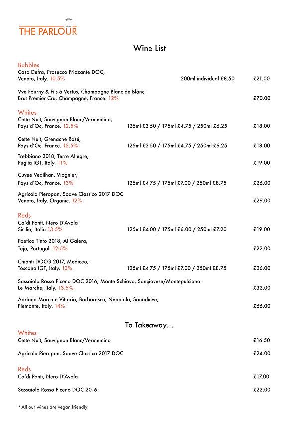 Wine list 2020.jpg
