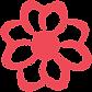 flower3op.png