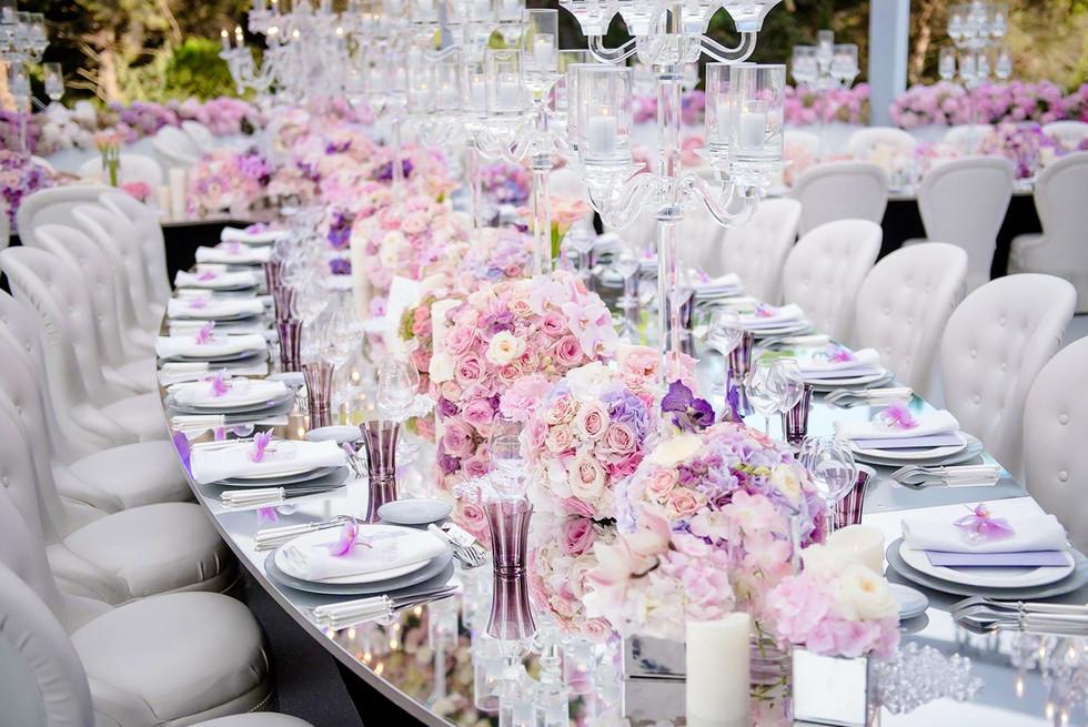 mariage_wedding_bricks_concept (4).JPG