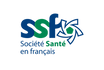 logo-ssef.png