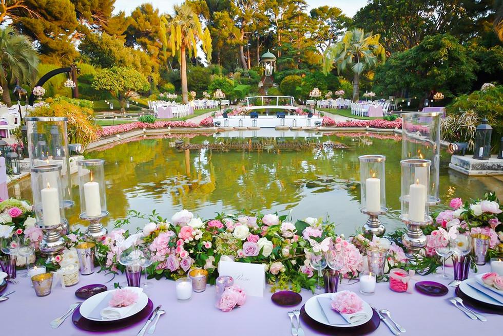 mariage_wedding_bricks_concept (2).JPG
