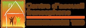 Logo_long_IMM.png