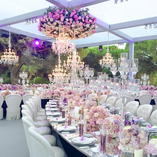 mariage_wedding_bricks_concept (11).JPG