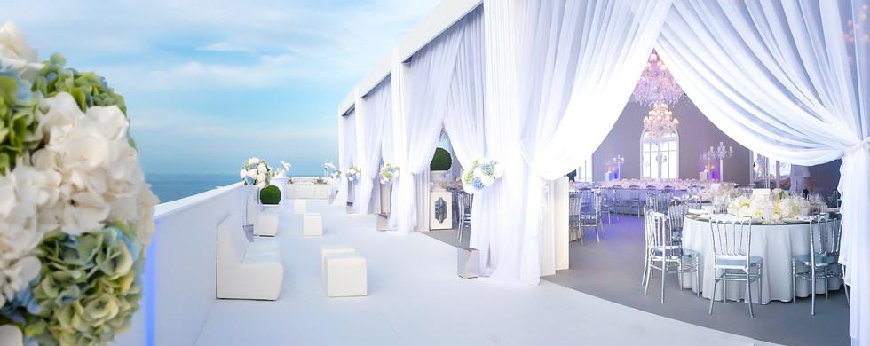mariage_wedding_bricks_concept (8).JPG