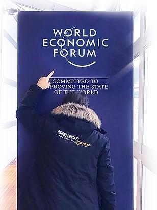 world_economic_forum.jpg