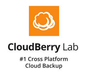 CloudBerry_Lab_Logo.png
