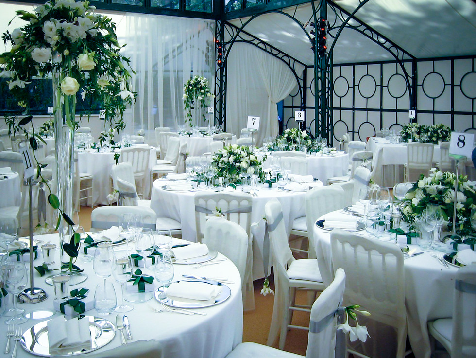 mariage_wedding_bricks_concept (15).JPG