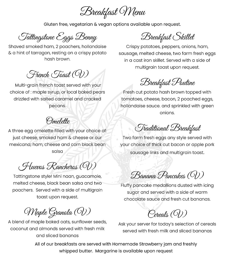breakfast  menu 2021 1-28.jpg