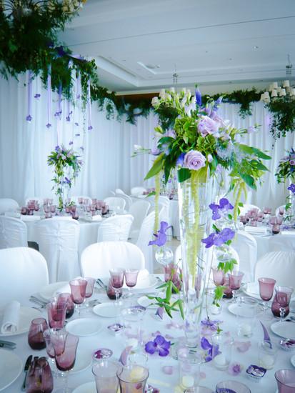 mariage_wedding_bricks_concept (14).JPG