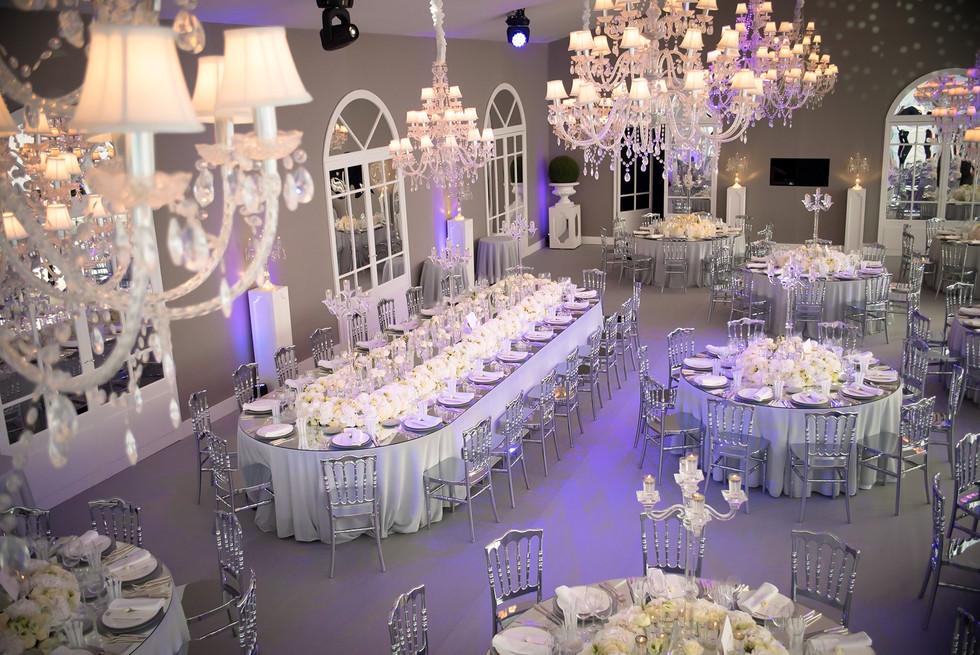 mariage_wedding_bricks_concept (7).JPG