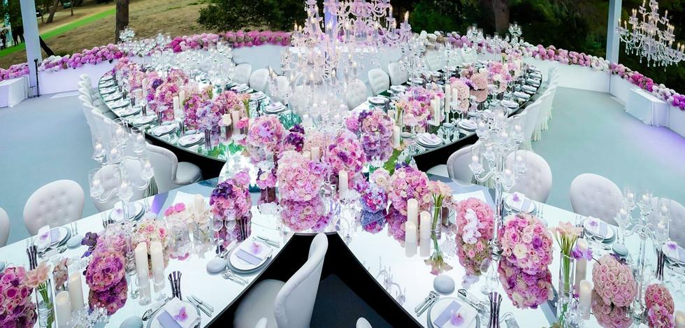 mariage_wedding_bricks_concept (16).JPG