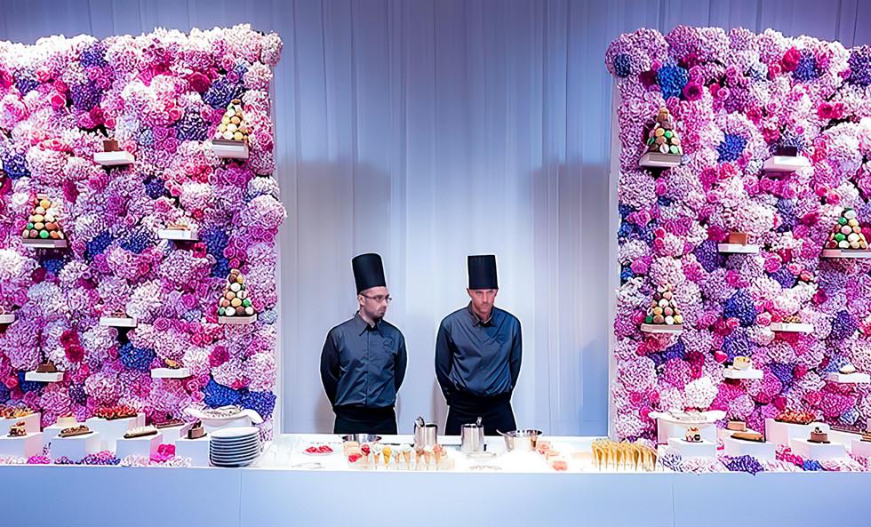 mariage_wedding_bricks_concept (9)-gigap