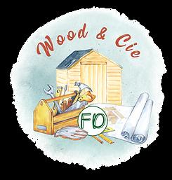 Wood & Cie.png