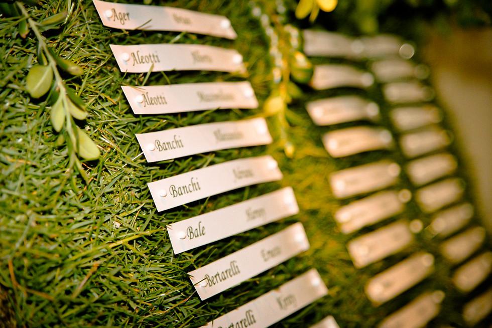 mariage_wedding_bricks_concept (13).JPG