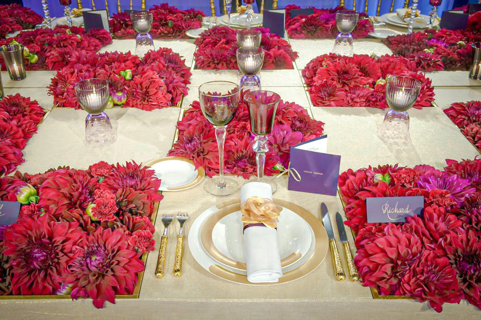 mariage_wedding_bricks_concept (1).JPG