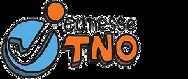 logo_jeunessetno_300_180.png