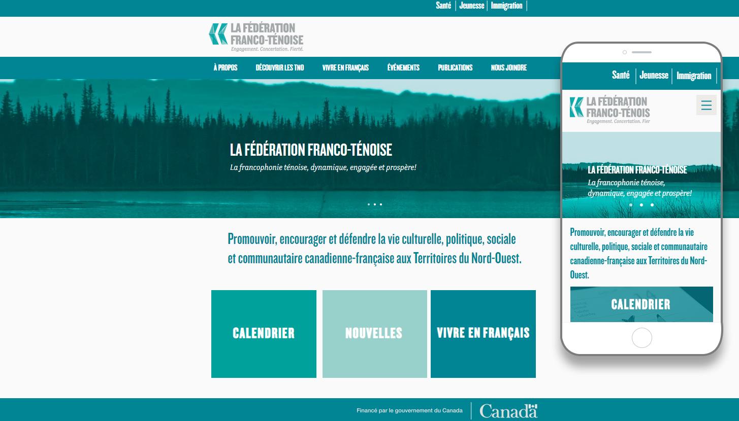 www.federationfrancotenoise.com