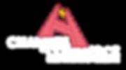 Chambre de commerce_logo.png