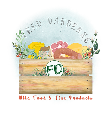 Wild food Fine Products.png