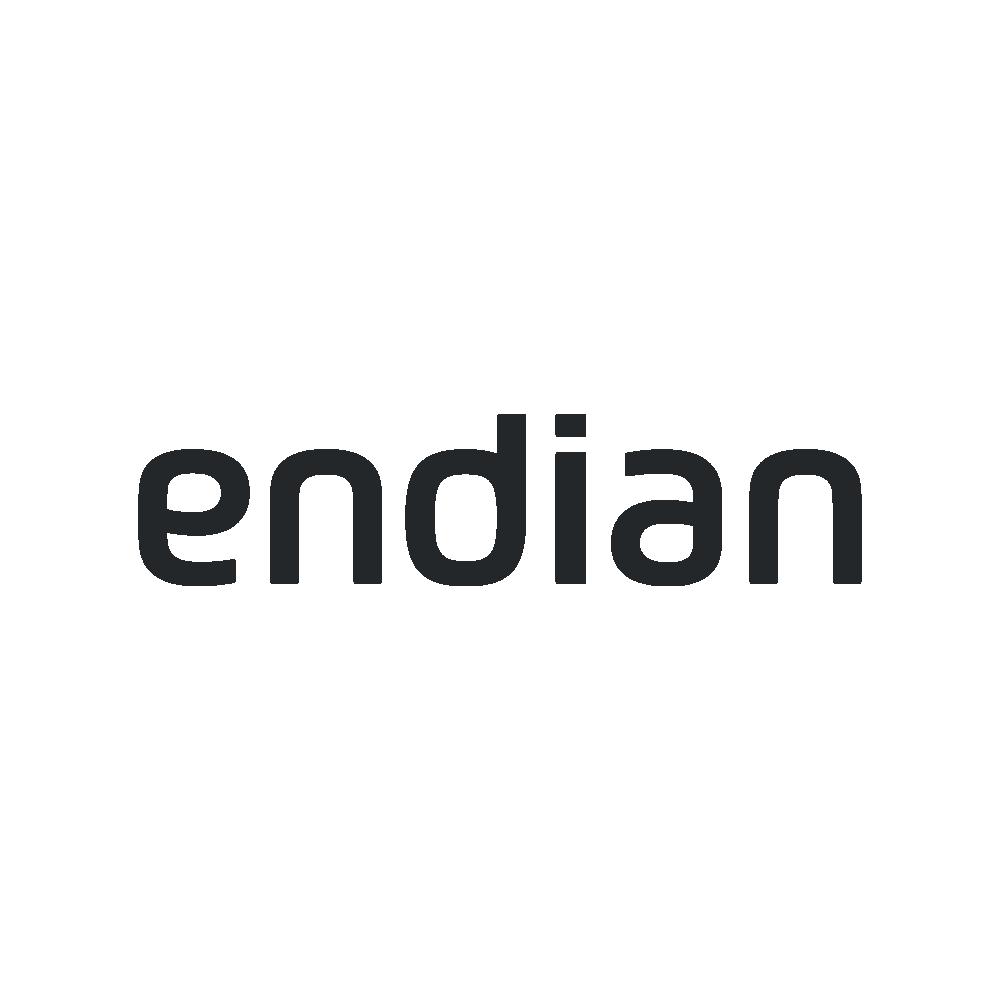 endian.png