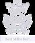TC_2021_BOTB_L_TRANSPARENT_BG_RGB-01_edi