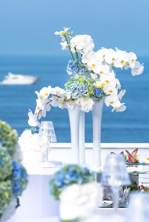 mariage_wedding_bricks_concept (5).JPG