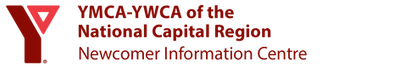 Logo_modif 02.png