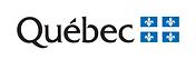 QUEBEC_imprime_2coul.png