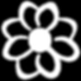 flower1op.png