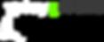 logo_Playground_fond_transparent_white[2