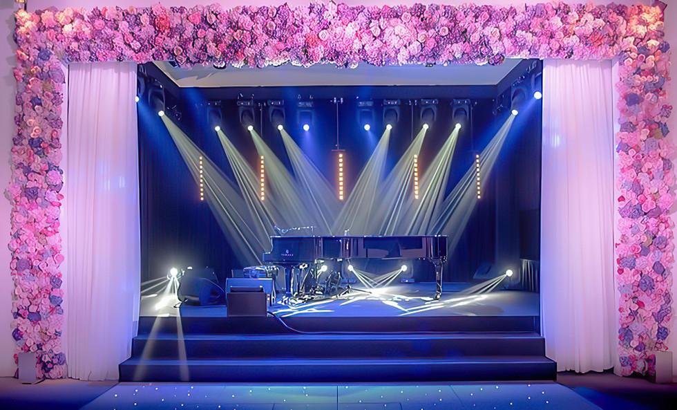 mariage_wedding_bricks_concept (18)-giga