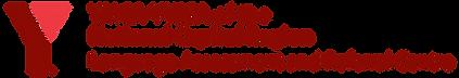 Logo_language01.png