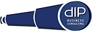 dlP Business Consulting_spyglasslogo_large.png