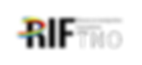 Logo_RIF.png