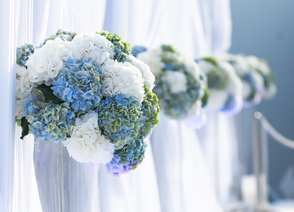 mariage_wedding_bricks_concept (6).JPG