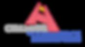 Chambre de commerce_logo_haut.png