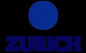 Zurich_Logo_new.svg_-1080x675.png