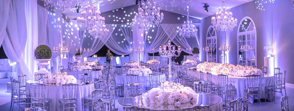 mariage_wedding_bricks_concept (17).JPG