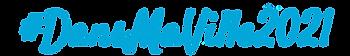 Logo_DMV_2021_edited.png