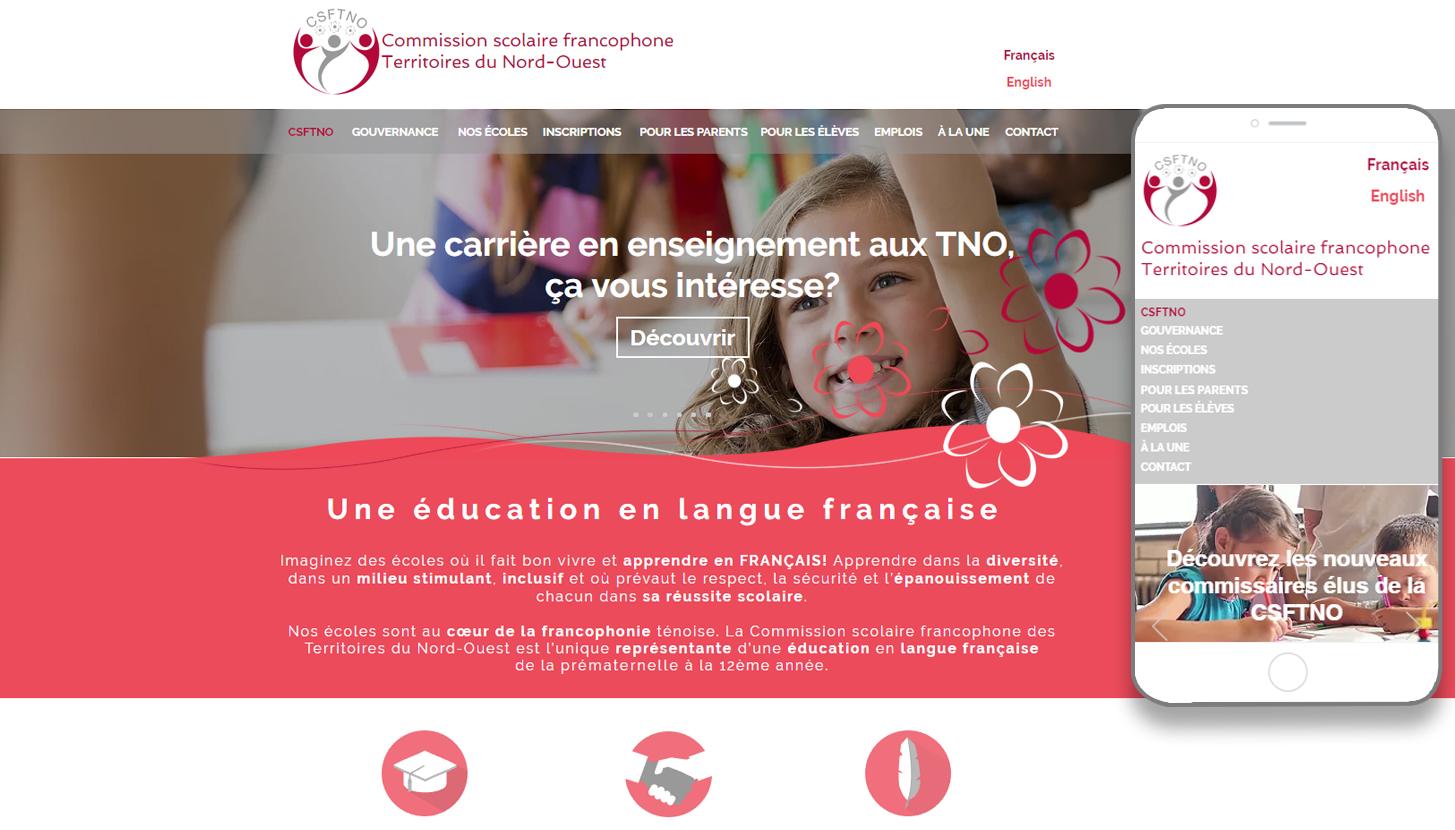 www.csftno.com