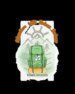 Ecotours Logo.png