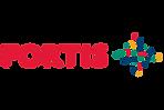 fortis-logo.png