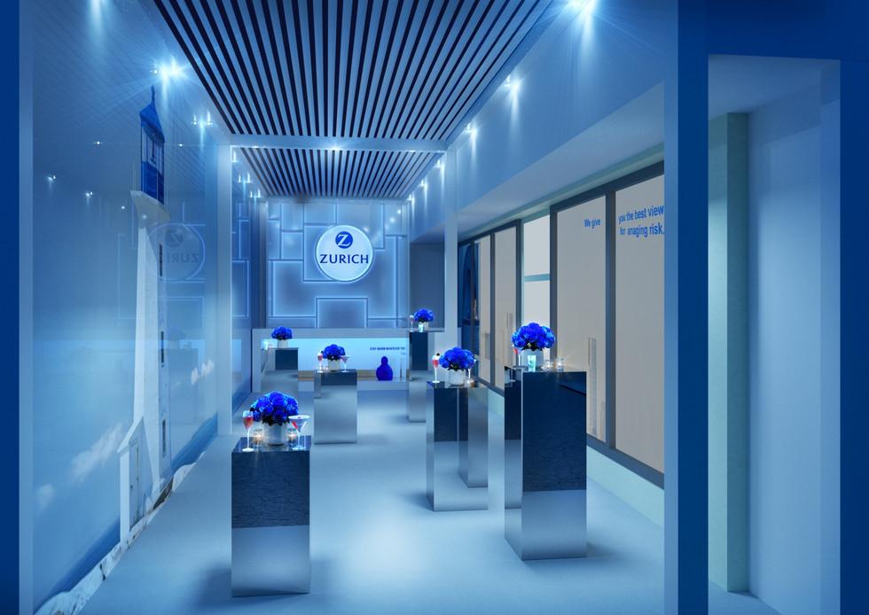 communication_visuelle_3D_bricks_concept