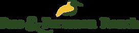 Rue-and-Forsman-Logo-No-Tagline.png