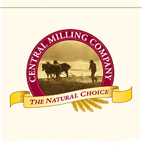 central-milling-organic-logo.png