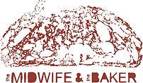 themidwifeandthebaker-Logo_174.jpg